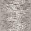 1218-silber